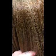 Top 100 brazilian blowout photos amazing lady! #buffethehairslayer #patsyspinupsbeautyparlour #tragicempire #hairstyles #haircolor  #schwarzkopf #btcpics #fallcolors #wintercolor #albanyny #upstateny #theegg #theplaza #timesunioncenter #stateworkers #brazilianblowout #b3brazilianbondbuilder #hairlife #takingappointments #highlightlowlights #pravanavivids #specialtycolor See more http://wumann.com/top-100-brazilian-blowout-photos/