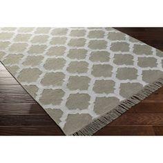 LGO-2021 - Surya | Rugs, Pillows, Wall Decor, Lighting, Accent Furniture, Throws