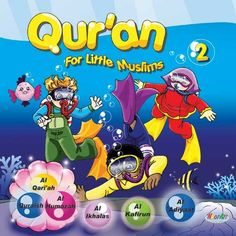 quran2 for little muslims ** Check out this great product.