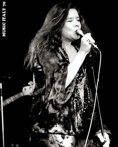 Janis Joplin 197667 picture available as photo or poster, buy original products from Movie Market Acid Rock, Janis Joplin, Movie Market, Woodstock Festival, Rock Poster, Grace Slick, I Still Love You, Star Wars, Blues Rock