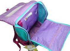 Ninjago Cole Optimo School Bag Set: Amazon.de: Bürobedarf & Schreibwaren