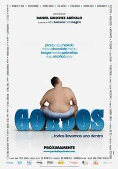 """""""Gordos"""" (2009)"""