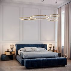 Amazing Bedroom Design Ideas [Simple, Modern, Minimalist, Etc] Ring – All the bedroom design ideas you'll ever before require. Find your style as well as create your dream bedroom system no matter what your budget plan, design or area dimension. Coastal Bedrooms, Luxurious Bedrooms, Modern Bedroom, Luxury Bedrooms, Bedroom Classic, Trendy Bedroom, Master Bedrooms, Bedroom Lighting, Bedroom Decor