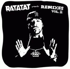 Notorious B.I.G. - Party and Bullshit (Ratatat Remix)
