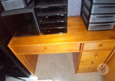 133 best bureau en roomdivider images on pinterest desks bureaus