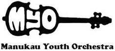 youth orchestra logo - Google Search