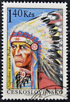 https://www.google.pt/search?q=tchecoslováquia stamps