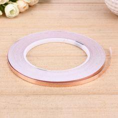 Side Cutting Border Connector Corten Steel Tape 15/cm