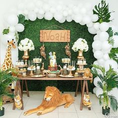 babyshowerpartydreams on Webstaqram • Instagram Posts, Videos & Stories at webstaqram.com #webstaqram Oh baby Noah we can't wait to meet you!! 🦒🐆🐅 • • Photo Cred: shamemoriesphotography • • #babyshowers #babysprinkle #babyshoweridea #Babyshowerideas #babyshowerparty #babyshowerfun #babyshowerdecor #babyshowertime #babyshowerdecorations #babyshowerinspo #babyshowerdecoration #babycelebration #babyshowertheme #babyshowergirl #babyshowerboy #babyshowercenterpiece #babyshowerday #babysh...