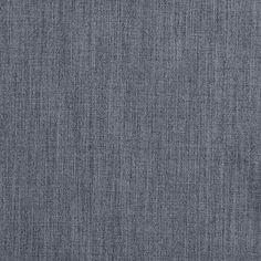 BRADSHAW 68 - JF Fabrics