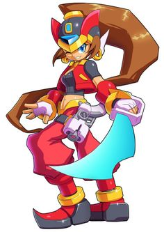 megaman x game genie