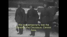 Сталин актуален сегодня как и в 1941-ом!