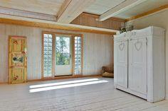 Beautiful house for sale; Gjøvik / Norway