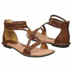 B.O.C. Women's Macedonia Sandal