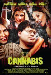 Esrar Çocuk – Kid Cannabis Türkçe Altyazılı; IMDB sitesinden 6.4 puan almış dram ve suç kategorisinde güzel bir filmdir. Sitemizde Türkçe Altyazılı olarak 480p HD kalitede izleyebilirsiniz.