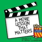 All teachers know the value of a good movie day! Now there's a lesson to go with it.Teach your students the skills they need to analyze a film and exceed common core standards, all while munching on popcorn.