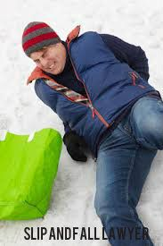 Looking Slip and fall lawyers in Philadelphia .For legal help call us today at 215-253-8800