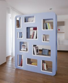 508 Best Bookcases Design Images On Pinterest Open