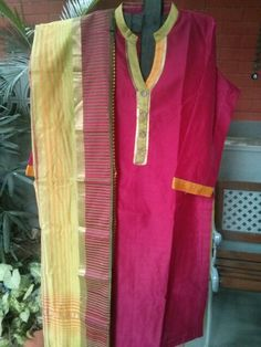 Get a dupatta and we design a Kurta for you. Only at Chanderi Tiramisu! Www.facebook.com/chanderitiramisu