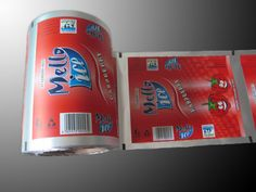 Ice Cream Packaging Film,using for Food packaging,Plastic packaging film,packaging film,Printing packaging film,cookie packaging. Ice Cream Packaging, Cookie Packaging, Plastic Packaging, Print Packaging, Food Packaging, Film China, Plastic Film, Printing, Canning