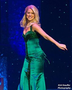 celtic woman members | Celtic Woman @ Comcast Arena | Flickr - Photo Sharing!