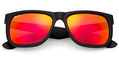 384bffa4b5 Gafas de Sol Online Baratas - Comprar Gafas de Sol Online Baratas - Medical  Óptica | Medical Óptica Audición