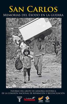 libros masacres colombia - Buscar con Google