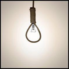 Bad idea - Mala idea #creatividad #photography #photo