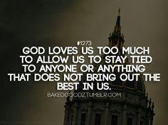 #quotes #god