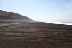 ad0db824a204a96f-beach.jpg