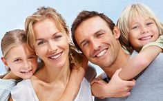 Las Vegas Dental Group provides full service family and cosmetic dentistry for patients of all ages. The practice has 5 dentists and has been serving Las Vegas since Dental Group, Dental Care, Cosmetic Dentistry Procedures, Las Vegas, Teeth In A Day, Uk Visa, Dental Cosmetics, Family Dentistry, Dental Implants