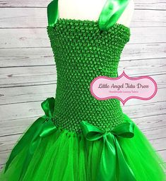 Check out this item in my Etsy shop https://www.etsy.com/uk/listing/585197920/emerald-green-fairy-tutu-dress-with