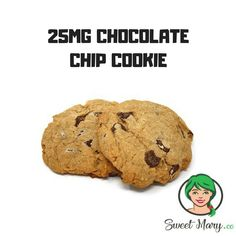 Canada Day Sale, Chocolate Chip Cookies, Coconut Oil, Phoenix, Vegan, Sweet, Desserts, Food, Candy