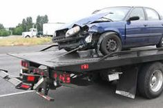 We pay top cash for junk cars,and do free scrap car removal, junk car removal, junk car towing, and cash 4 car service in Vancouver You can call us at 778 888 7199  http://www.tamaki.ca/