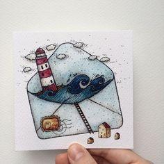 Owesome - Drawing tutorial | Pinterest - Tekenen, Tekeningen en Aquarel