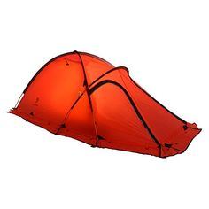 Ozark Trail 20 X 10 10 Person Dome Tent Camping Tent