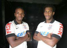 Sem levar gol há 551 minutos, atual defesa do Timão pode bater recorde de 13 anos   Lancenet.com.br