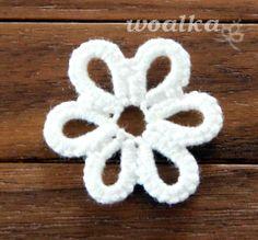 blog-kwiatek-mniejszy.jpg (1584×1472)