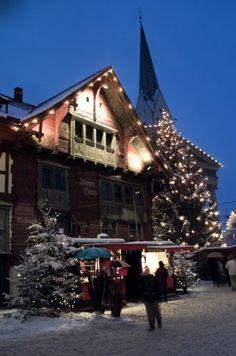 http://www.kronehotel.at  Winterurlaub in Dornbirn in Vorarlberg.