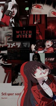 Otaku Anime, Kpop Anime, Yandere Anime, Animes Yandere, Anime Naruto, Anime Backgrounds Wallpapers, Animes Wallpapers, Kawaii Anime Girl, Anime Negra