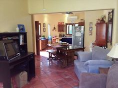 Casa Maestro Lo de Marcos Offering an outdoor pool and barbecue, Casa Maestro is situated in Lo de Marcos in the Nayarit Region, 13 km from Rincon de Guayabitos. Puerto Vallarta is 40 km away. Free WiFi is offered .  All units are air conditioned and have a cable TV.