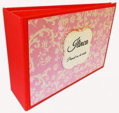 Office Supplies, Container, Album, Babies, Babys, Baby Baby, Children, Card Book, Kids