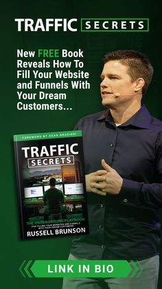 The Secret Book, The Book, How To Make Money, How To Get, Book Show, Affiliate Marketing, Email Marketing, Marketing Network, Marketing Companies
