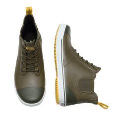 Tretorn - Rubber Boots - Leisure - Gunnar
