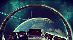 Updated: 11 best open world games on PC today Read more Technology News Here --> http://digitaltechnologynews.com Introduction  Update: Hop in your spaceship throw on some headphones and get comfy because because the latest entry on our list would take you over 500 billion years to truly complete. Read onto number 11 to find out more!  2015 was the year of the open world game. Every game franchise iteration that came out shoehorned an explorable environment into its hyper-polished murder…