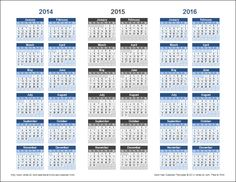 stephen covey calendar template - a free bi weekly work schedule template for excel at http