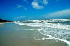 Hilton Head Island, SC. Preferably to the Disney Resort :)