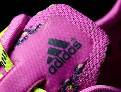 Adidas Primeknit 2.0 Boost Boots Released - Footy Headlines