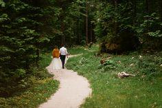 Teo-Dragos-Austria Wedding Photographer_Land of white deer (86)