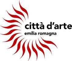 Unione Città d'Arte